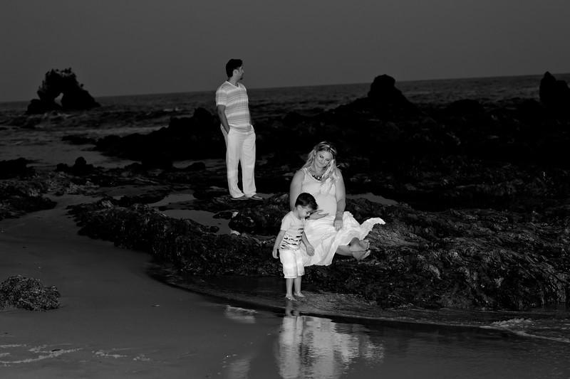 Delgado Maternity Pictures-161