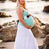 Tara's Maternity Pictures-12