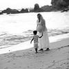 Delgado Maternity Pictures-198