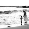 Delgado Maternity Pictures-207