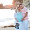 Tara's Maternity Pictures-112