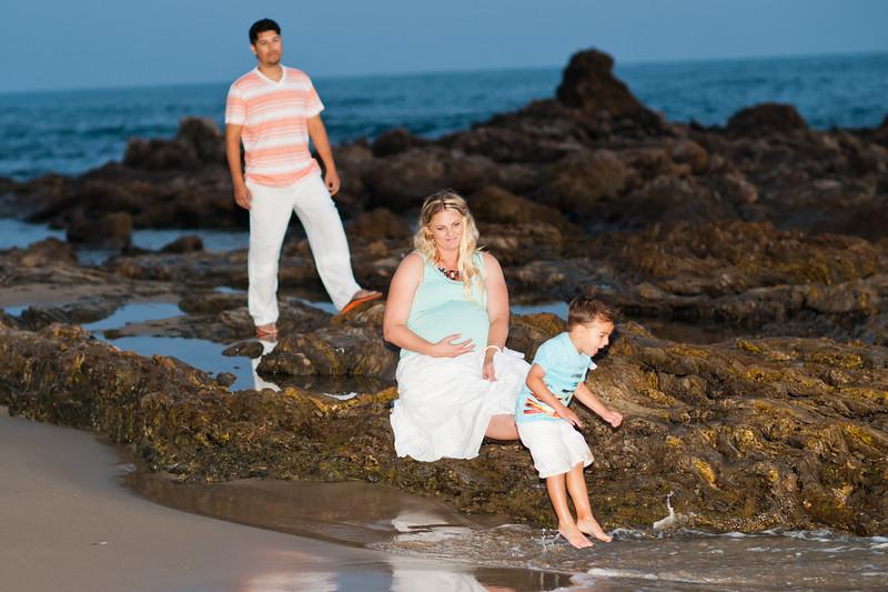 Delgado Maternity Pictures-163