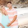 Delgado Maternity Pictures-116