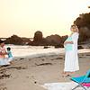 Delgado Maternity Pictures-105