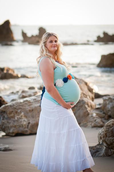 Tara's Maternity Pictures-10