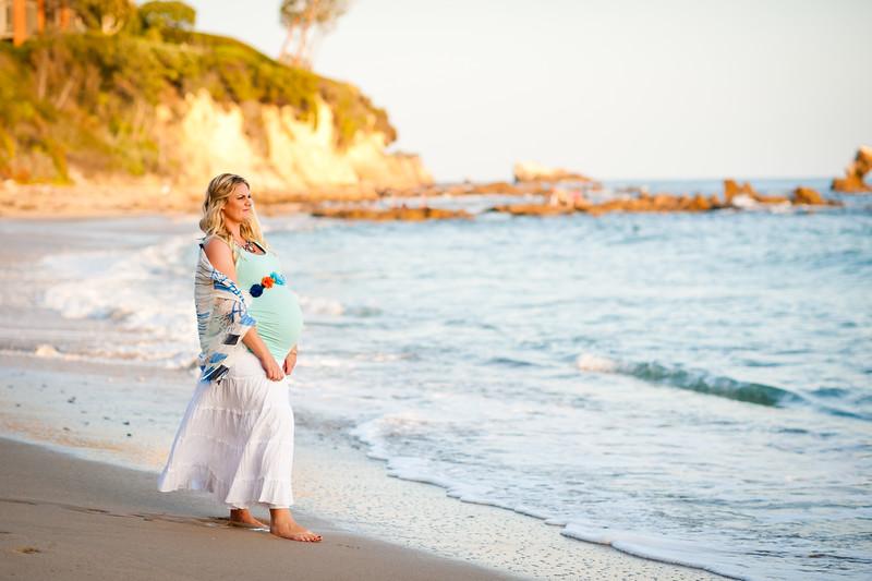 Delgado Maternity Pictures-19