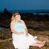 Delgado Maternity Pictures-167