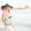 Delgado Maternity Pictures-91