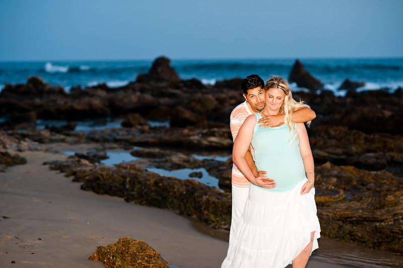 Delgado Maternity Pictures-169