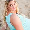 Tara's Maternity Pictures-148