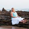 Delgado Maternity Pictures-158