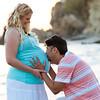 Delgado Maternity Pictures-132