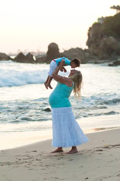 Delgado Maternity Pictures-200