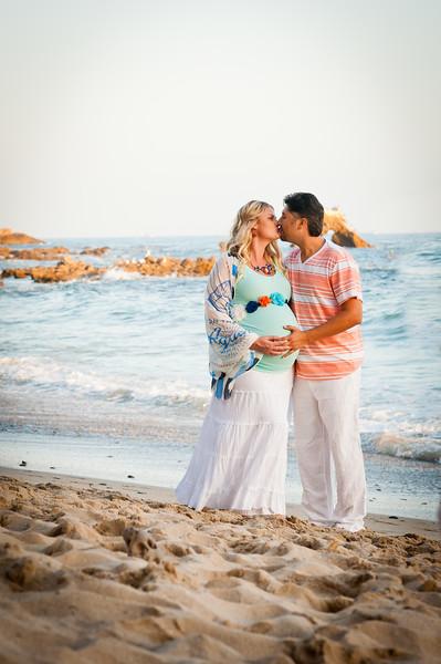 Delgado Maternity Pictures-48