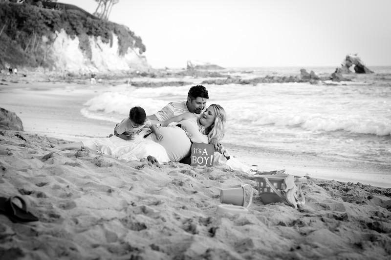 Delgado Maternity Pictures-75