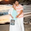 Delgado Maternity Pictures-118
