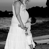 Tara's Maternity Pictures-139