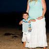 Delgado Maternity Pictures-213