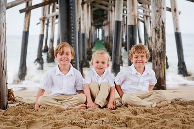 Dohrman Family (4)