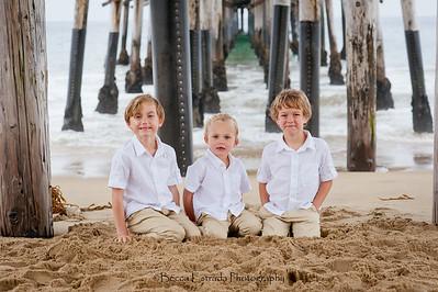 Dohrman Family (5)