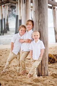 Dohrman Family (11)
