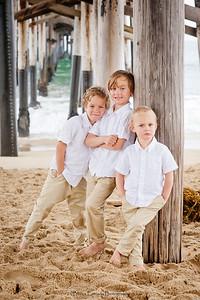 Dohrman Family (10)