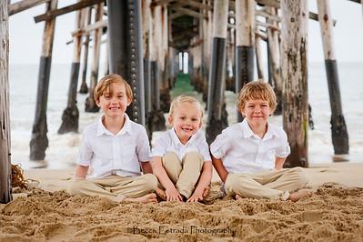 Dohrman Family (3)