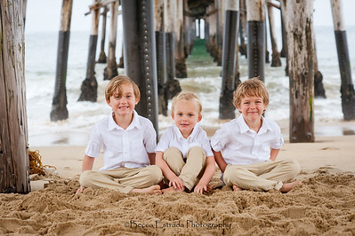 Dohrman Family (2)