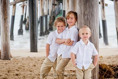 Dohrman Family (7)