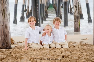 Dohrman Family (6)