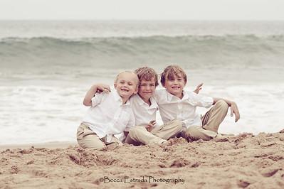 Dohrman Family (48)