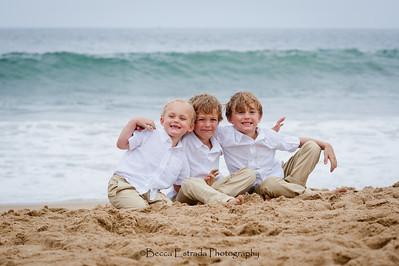 Dohrman Family (47)
