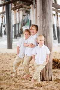 Dohrman Family (9)