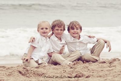 Dohrman Family (46)