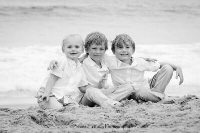 Dohrman Family (45)