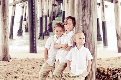Dohrman Family (8)