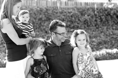 Flynn Family-10