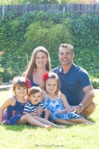 Flynn Family-19