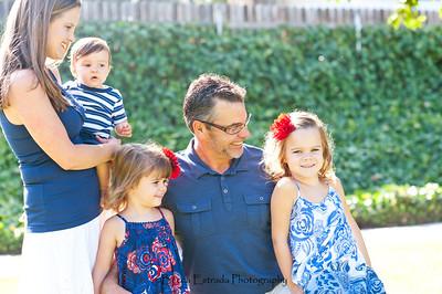 Flynn Family-9