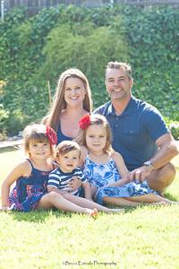 Flynn Family-21