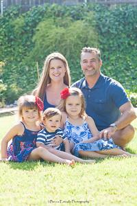 Flynn Family-2
