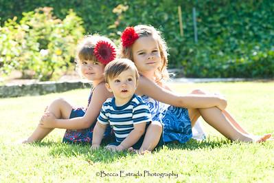 Flynn Family-24