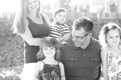 Flynn Family-8