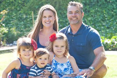 Flynn Family-20