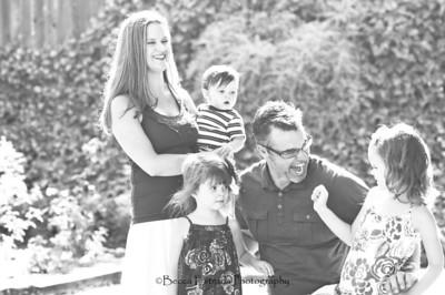 Flynn Family-3