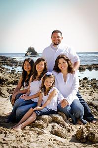Franco Family (5 of 185)
