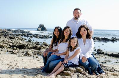 Franco Family (4 of 185)