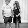 Jack and Haylie Hallenbeck-20
