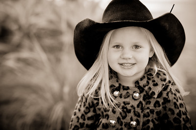 Becca Estrada Photography - Harwell Family -  (3)