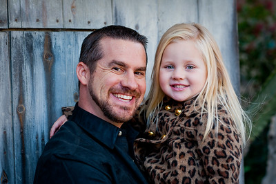 Becca Estrada Photography - Harwell Family -  (13)